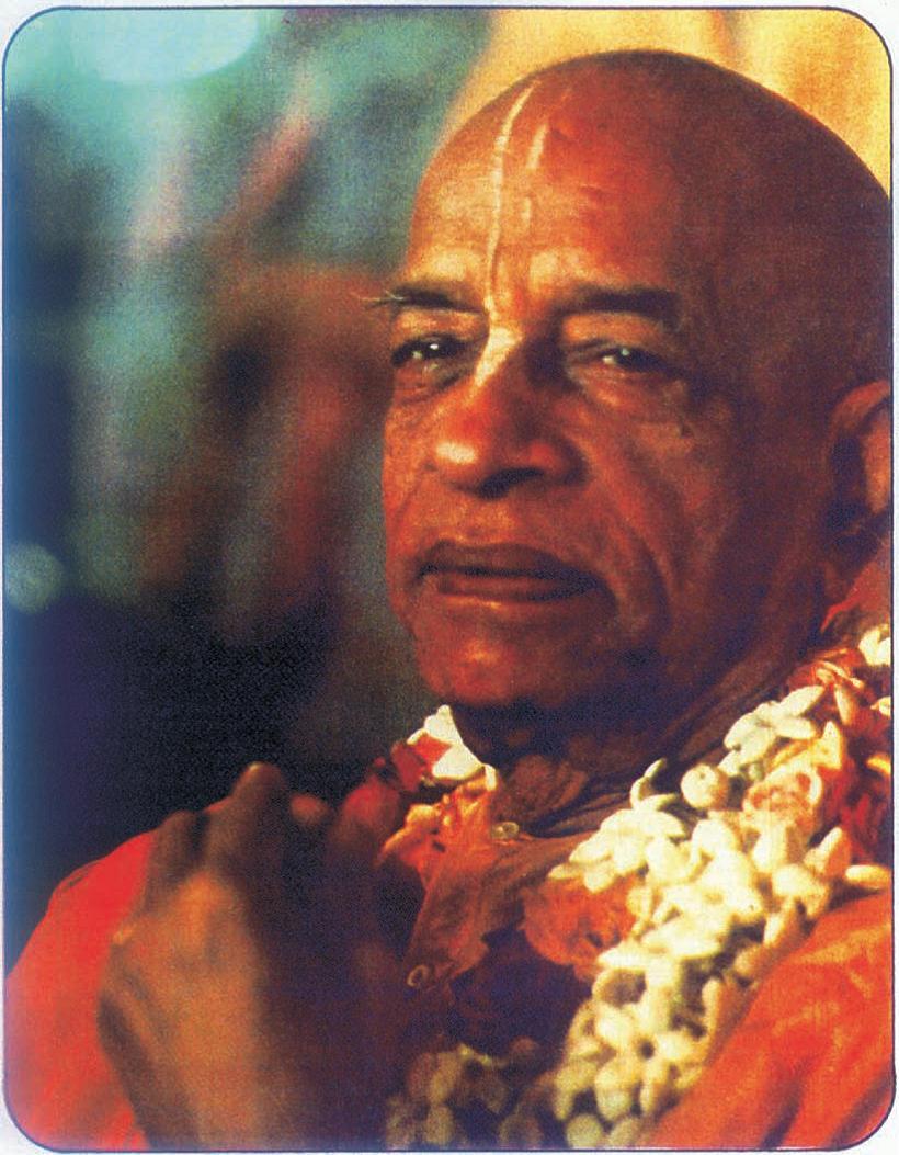 Bhagavad Gita PDF Free Collection