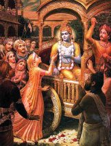 click on image