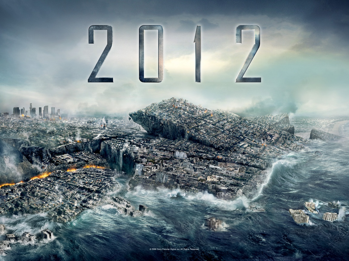 12-21-2012