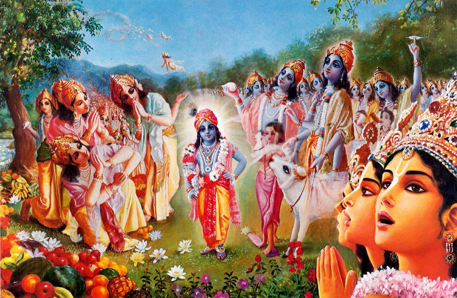 dating era of lord ram Relevance of ramayana to modern life the whole universe is under the control of god  lakshmana closed his eyes and went into deep contemplation of lord rama.