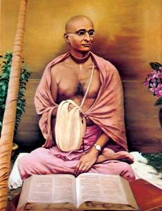 Srila Bhaktisiddhanta1