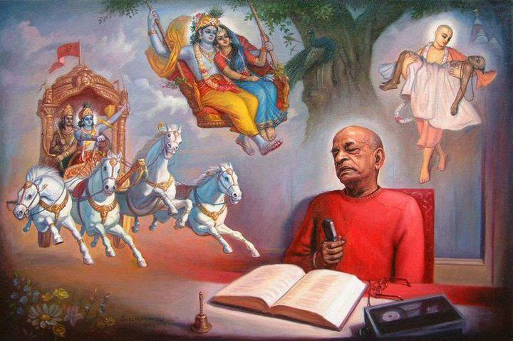 https://theharekrishnamovement.files.wordpress.com/2013/02/srila-prabhupada-dictating.jpg