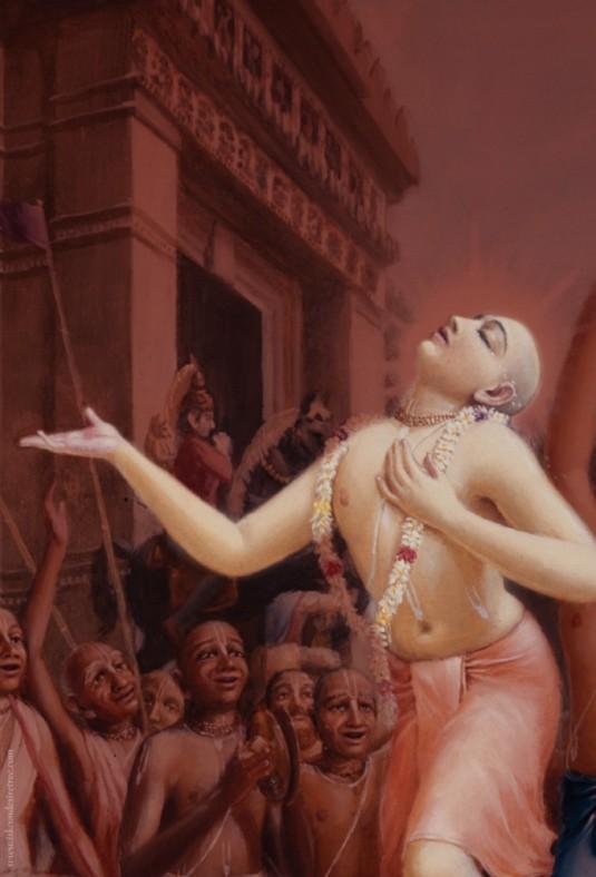 sri chaitanya mahaprabhu1