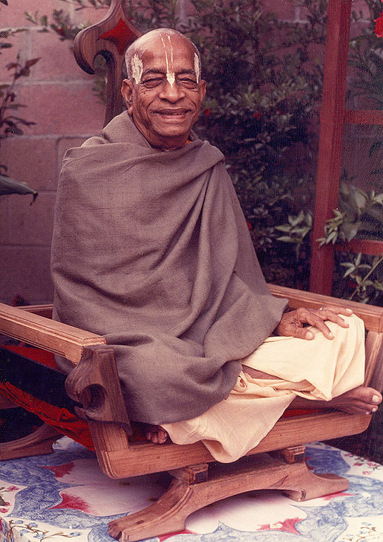 Quotes About Importance Of Reading Quotes by Srila Prabhu...