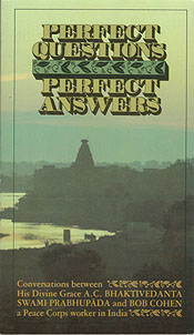 perfect questions, perfect answers1