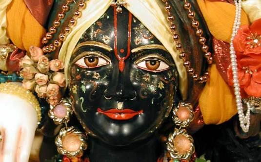 KrishnaFrance