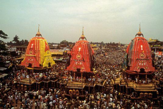 Rath-Yara-Festival-Puri