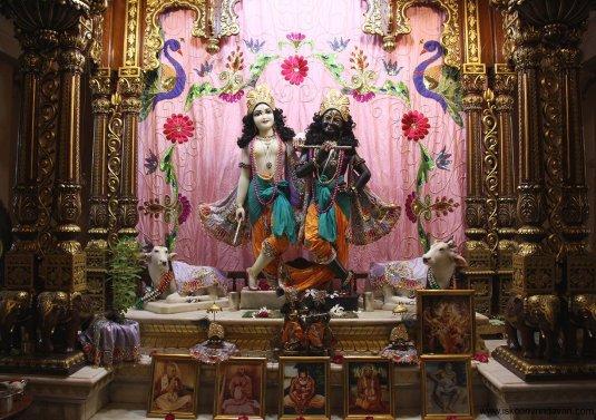 Krishna & Balarama3
