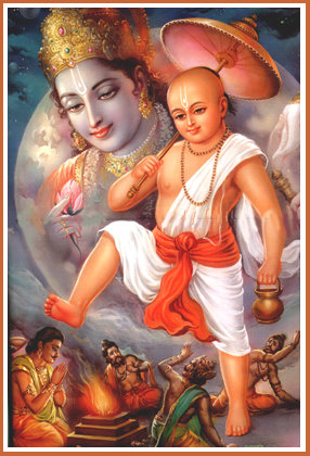 Lord Vamanadeva1