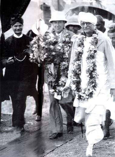 Srila-Bhaktisiddhanta
