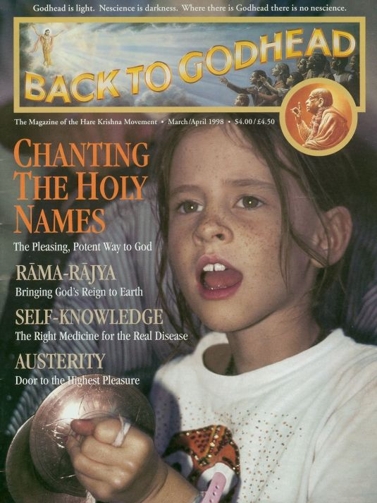 302_-_BTG_Year-1998_Volume-32_Number-02_Page_01