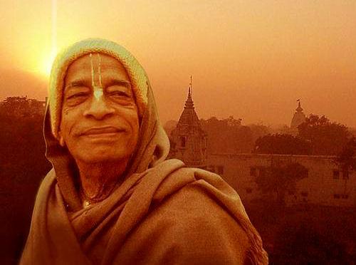 Srila-Prabhupada-Sun