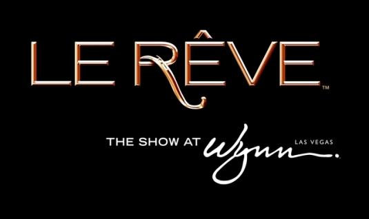 Le Reve7