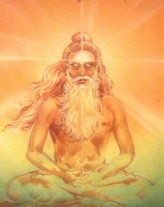 Patanjali_Yoga