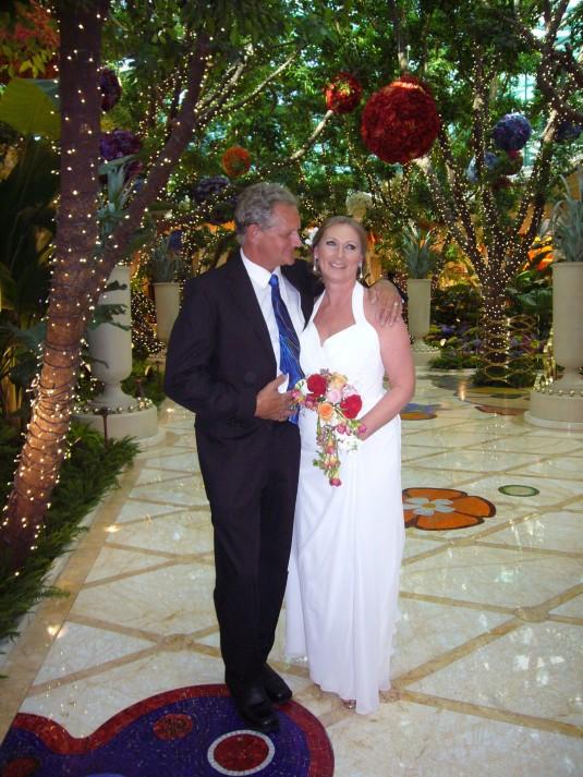 wedding 2014 lokadrsti's camera 048