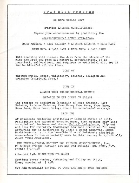 055_-_BTG_Year-1969_Volume-01_Number-26_Page_31
