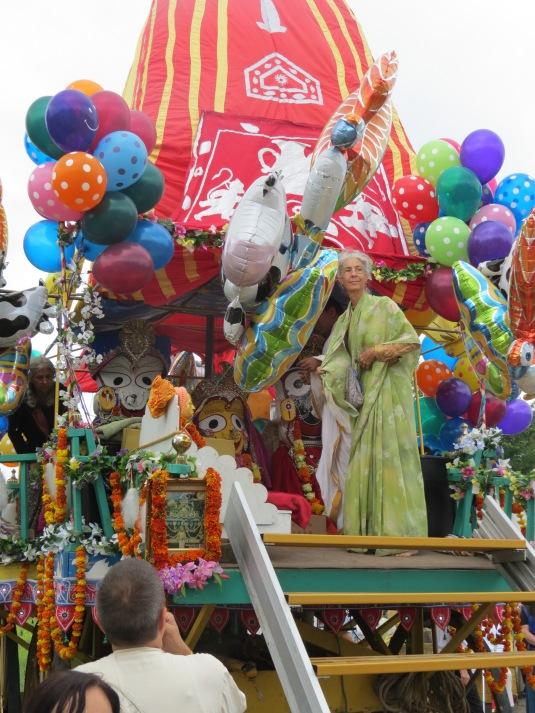 2014 Ratha Yatra @ New Vrindavan 033