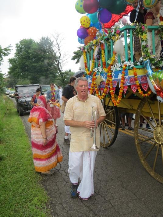 2014 Ratha Yatra @ New Vrindavan 039