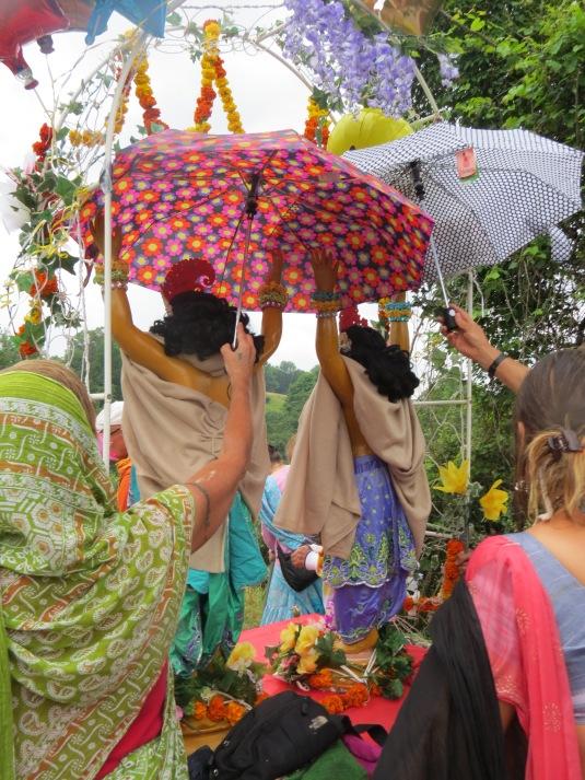2014 Ratha Yatra @ New Vrindavan 048