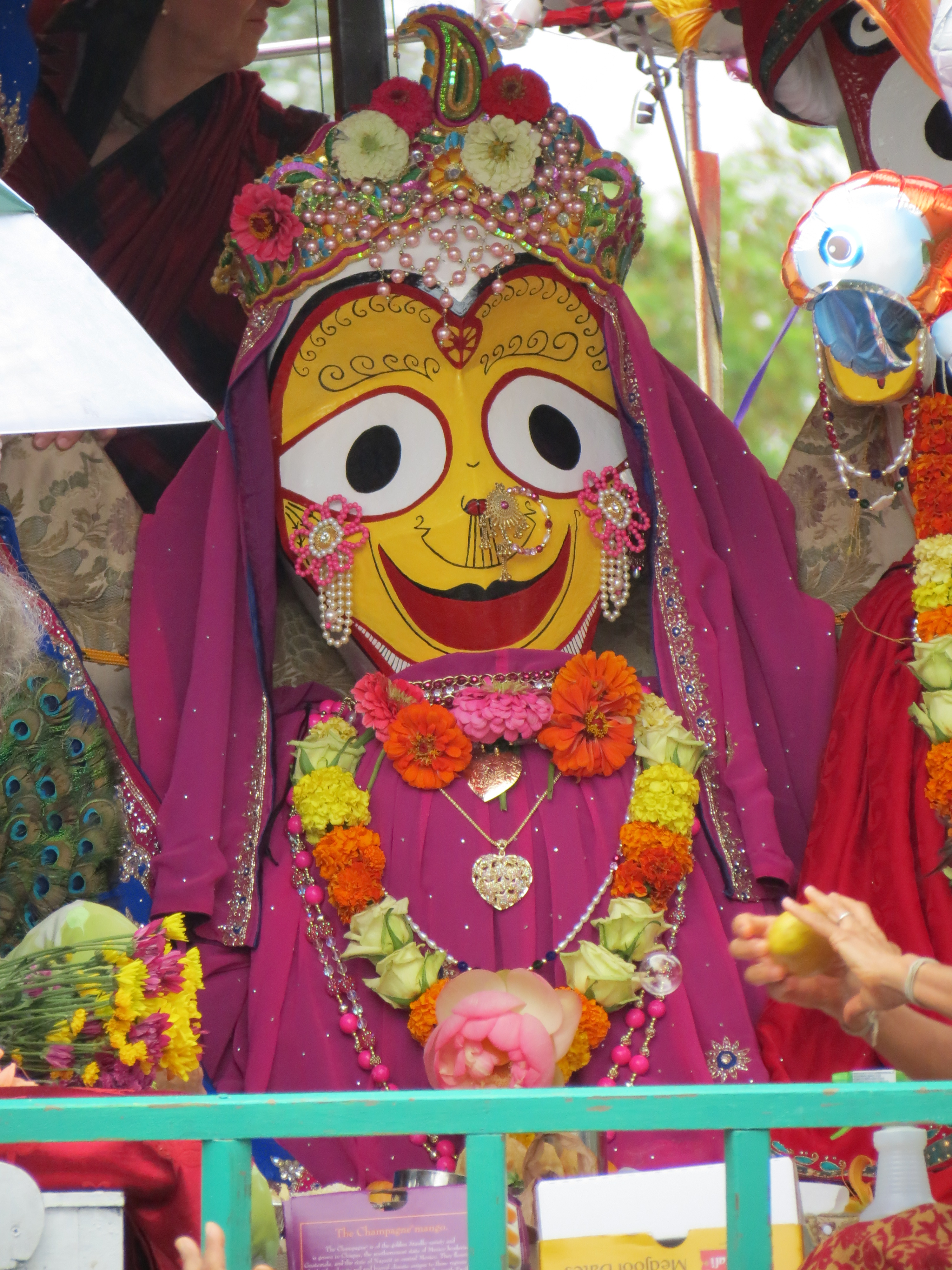 2014 ratha yatra new vrindavan the hare krishna movement 2014 ratha yatra new vrindavan 060 fandeluxe Image collections