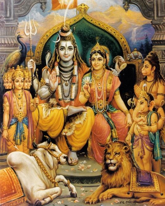 Lord-Shiva-God