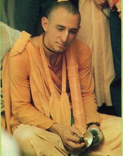 Vishnujana Swami 094_-_BTG_Year-1974_Volume-01_Number-65_Page_29