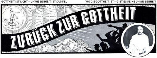 zuruck-zur-gottheit