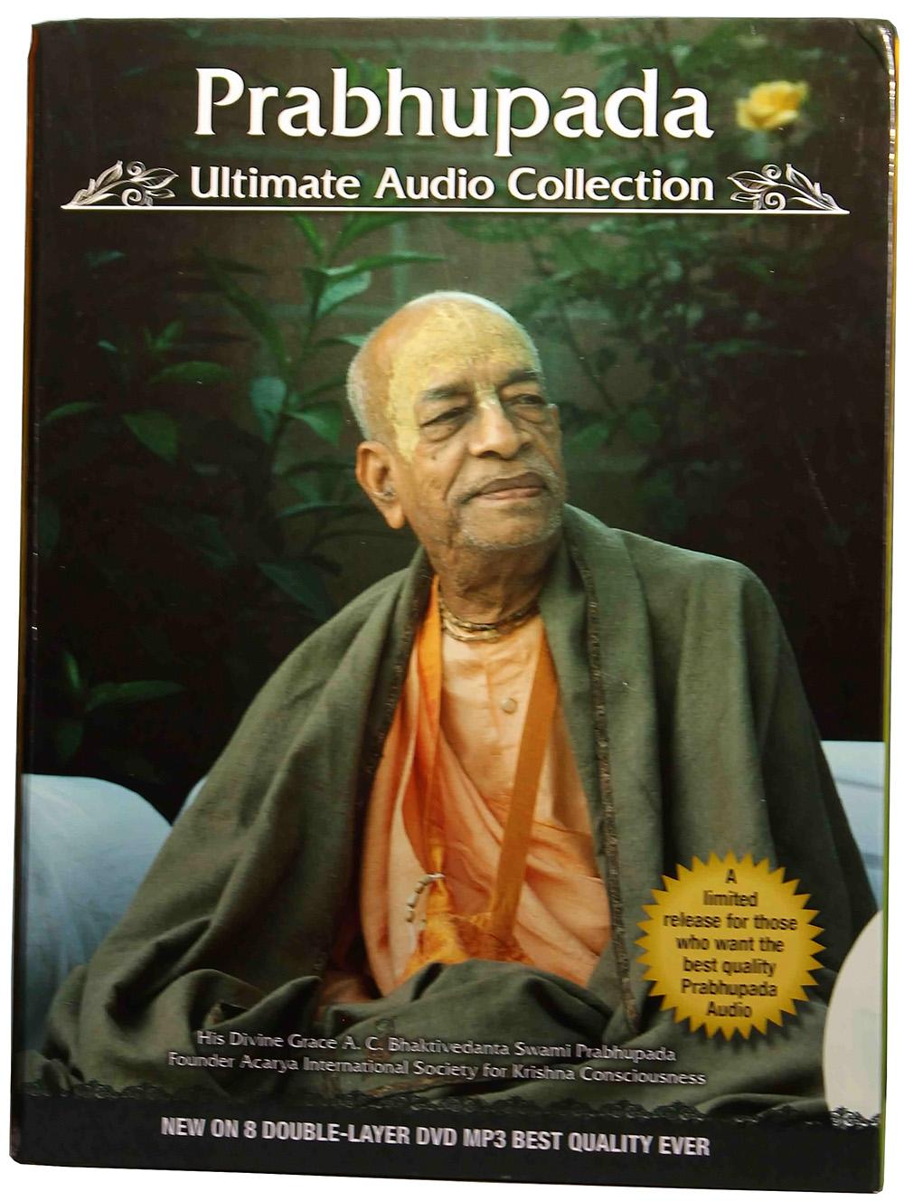 Prabhupada-ultimate-audio-collection-box
