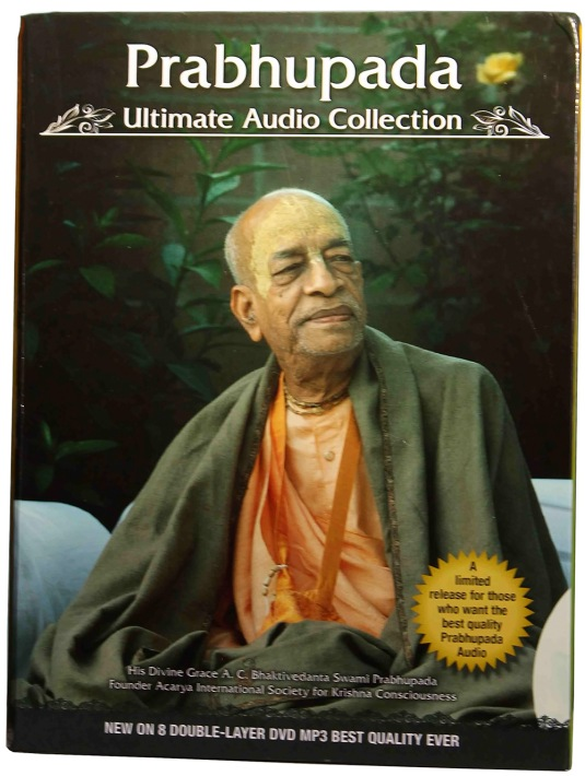 Prabhupada-ultimate-audio-collection-box