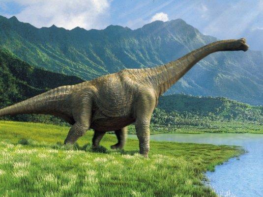 dinosaur-02