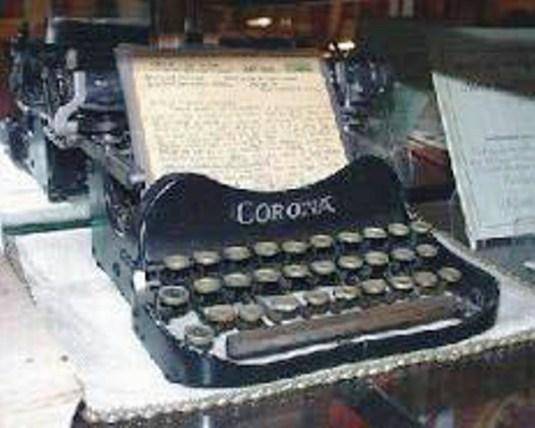Prabhupadas_typewriter1
