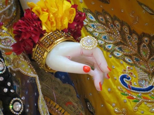 Sri Sri Radha Shyamsundar 319