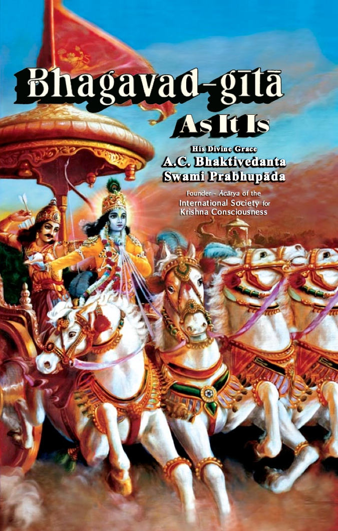 Bhagavad-Gita_As_It_Is
