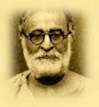 Srila Bhaktisiddhanta2