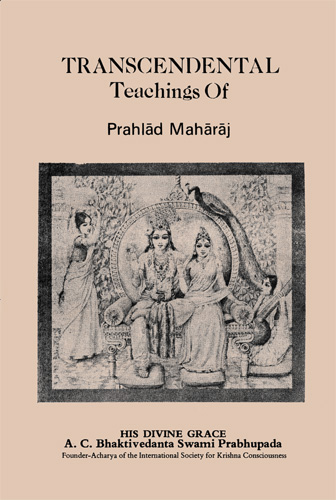 Transcendental_Teachings_of_Prahlad_Maharaj-original-cover