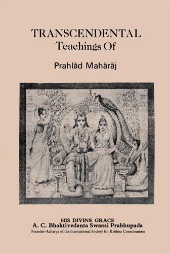 Transcendental_Teachings_of_Prahlad_Maharaj-original-cover
