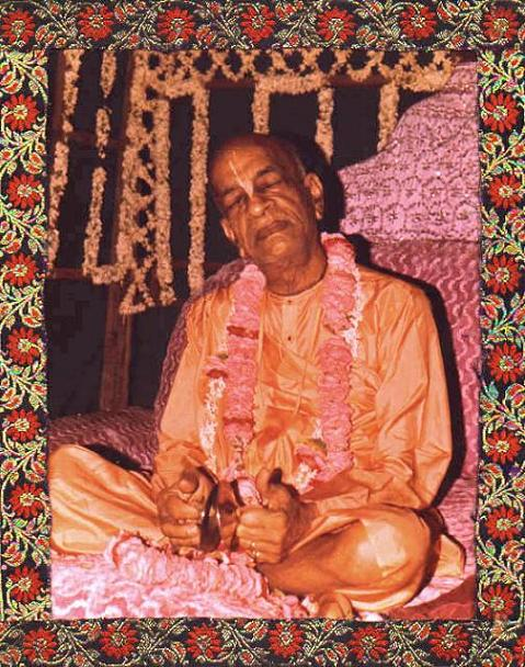 Srila-Prabhupada-with-floral-border-small