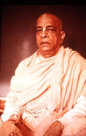Prabhupada_Classic