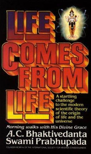 life_comes_from_life-cover