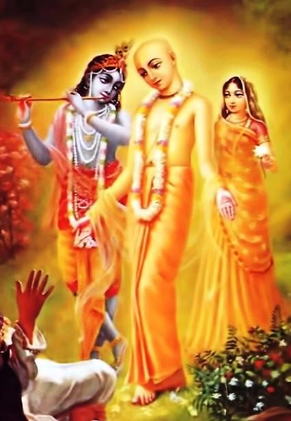 lord-caitanya-krsna-radha