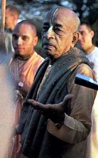 srila-prabhupada-with-sudama