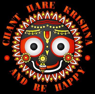 chant-and-be-happy