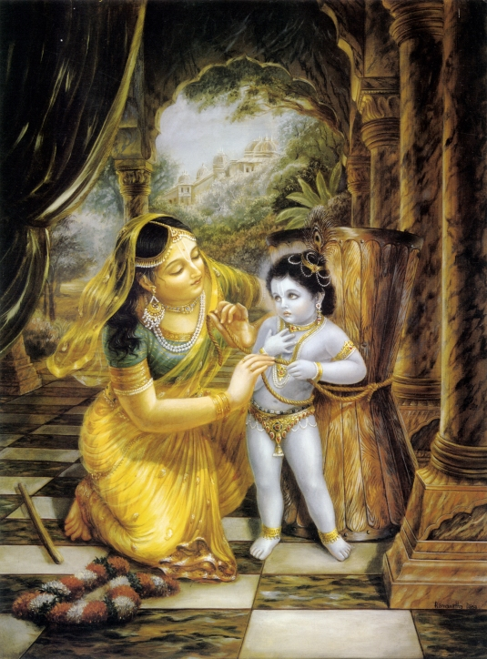 mother-yashoda-binds-lord-damodara