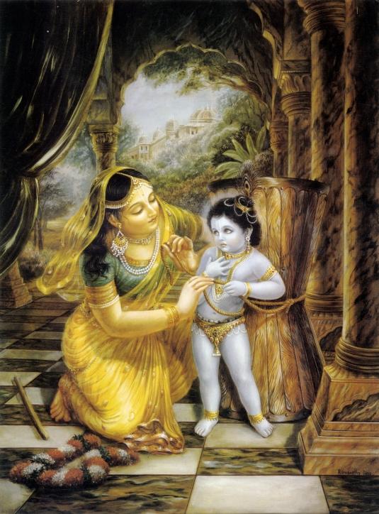 mother-yashoda-binds-lord-damodara