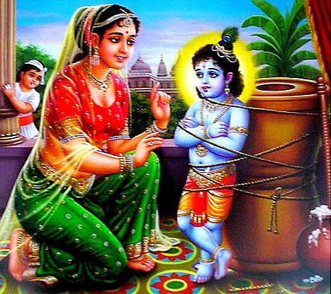 mother-yasoda-binding-lord-krsna