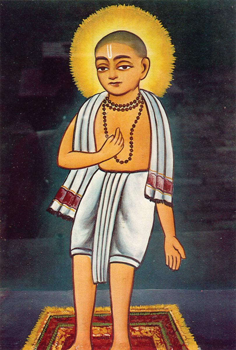 srila-raghunath-das-goswami