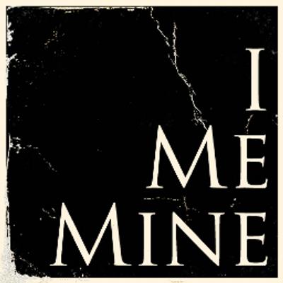 i-me-mine-logo