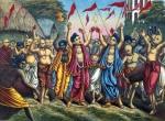 lord-caitanya-and-nityananda