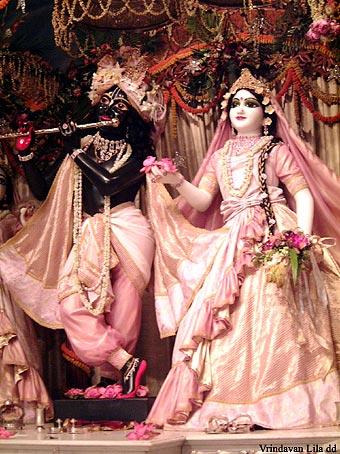 radhamadhava-pink