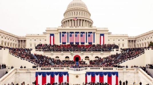 2017-presidental-inauguration